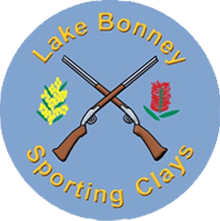 Lake Bonney Sporting Clays
